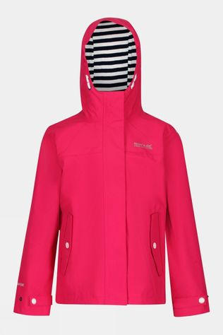 Regatta Kids Bibiana Jacket Duchess