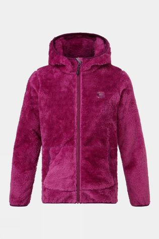Sprayway Kids Latsu Fleece Hoody Berry