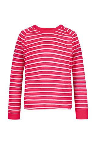 Regatta Kids Beeley Baselayer Set Duchess Stripe