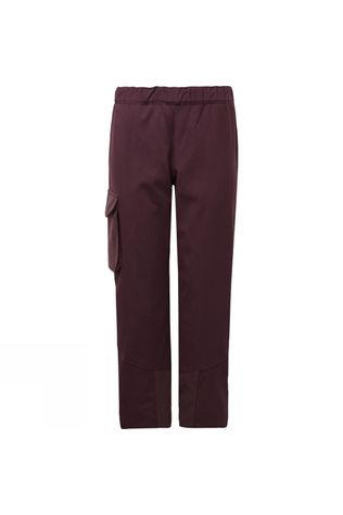 Girls Apatura Pants