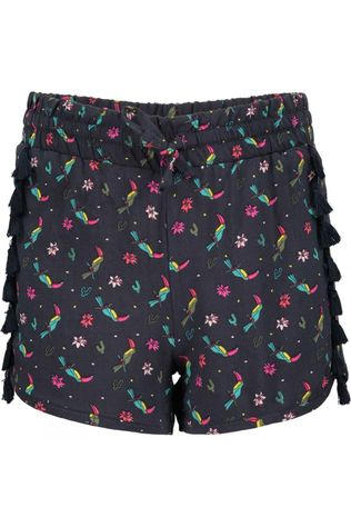 Girls Manzanillo Shorts