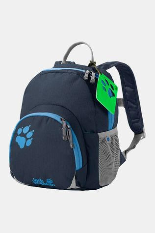 Jack Wolfskin Kids Buttercup Rucksack Night Blue
