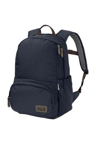 Jack Wolfskin Croxley Kids Backpack Night Blue