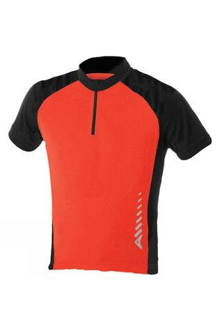 Kids Sprint Short Sleeve Jersey