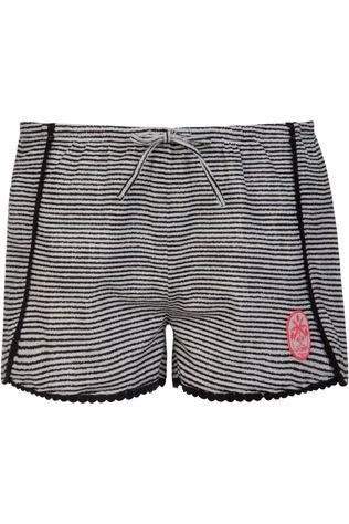 Protest Girls Abbey Jr Short 14+ True Black