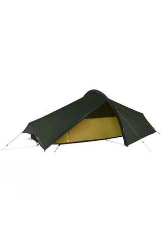 Laser Compact 1 Tent