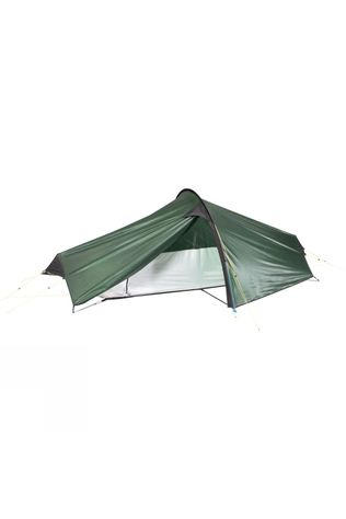Terra Nova Laser Compact All Season 1 Tent Green