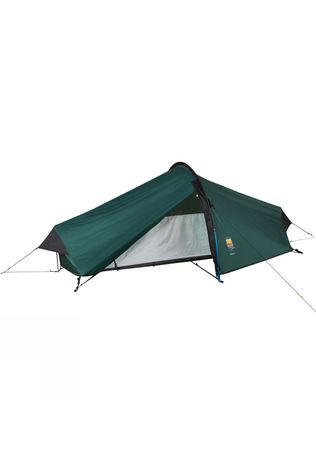 Wild Country Tents Zephyros Compact 1 Person Tent No Colour/No Colour