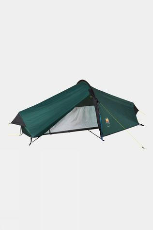 Wild Country Tents Zephyros Compact 1 Tent Green