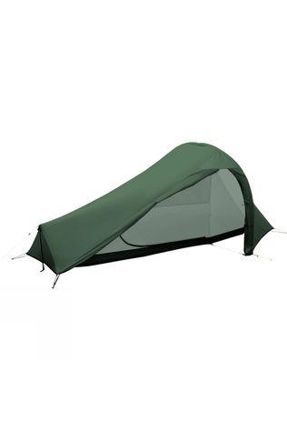 Vango  F10 Hydrogen Air Tent Alpine Green