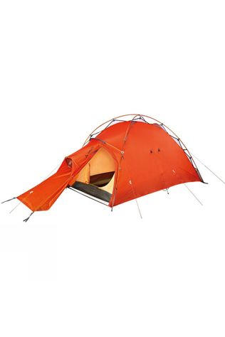 Vaude Power Sphaerio 2P Tent Orange