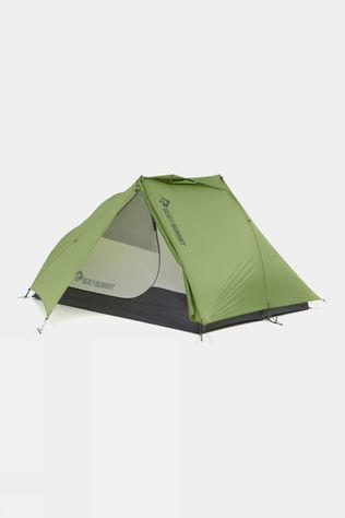 Sea to Summit Alto TR2 Plus Tent Green
