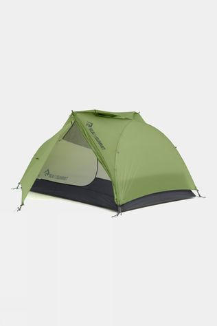 Sea to Summit Telos TR2 Plus Tent Green