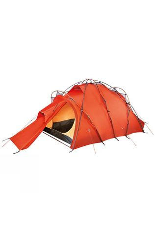 Vaude Power Sphaerio 3P Tent Orange