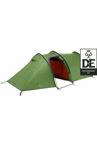 Tents for Family Camping, Backpacking, & Expeditions