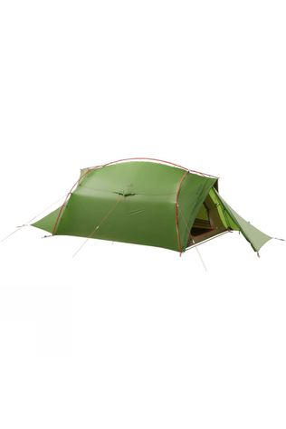 Vaude Mark 3P Tent Green