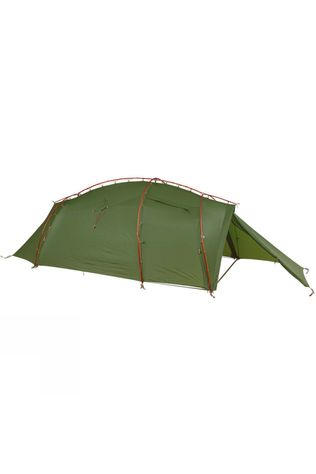 Vaude Mark XT 3P Tent Green