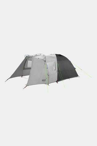 Jack Wolfskin Grand Illusion IV Tent Slate Grey