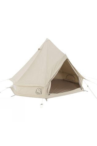 Nordisk Asgard 19.6 TC Tent Natural