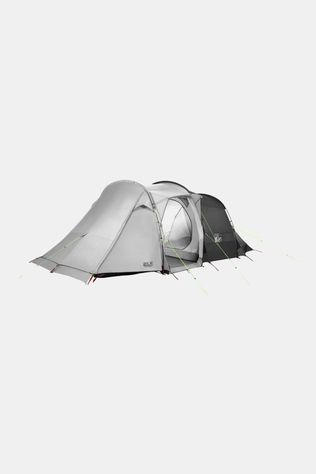 Jack Wolfskin Great Divide RT Tent Slate Grey