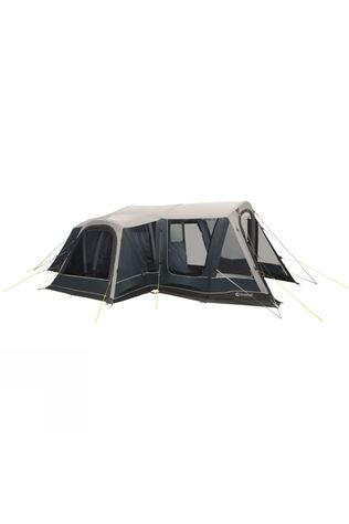 Airville 4SA 4 Person Tent