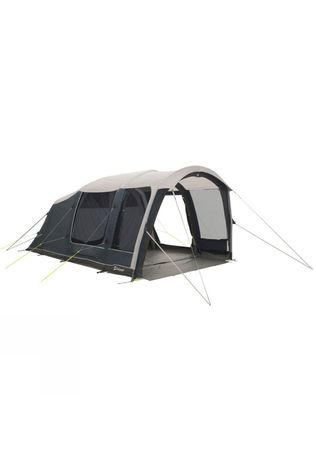 Roseville 4SA 4 Person Tent