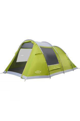 Vango Winslow II 500 Tent Herbal