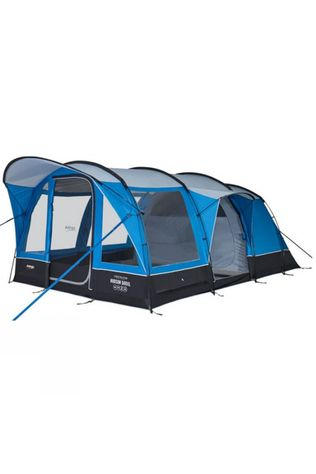 Vango Hudson 500XL Tent Light Blue (DNU)