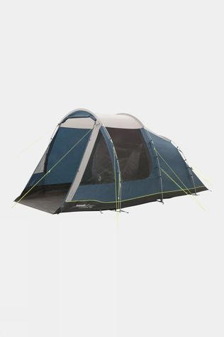 Outwell Dash 4 Tent Blue/Grey