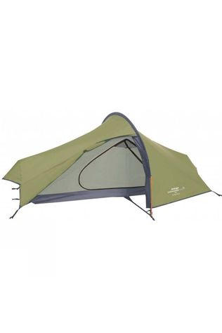 Tent for Outdoor Camping Backpacking