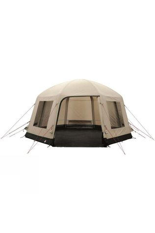 Robens Aero Yurt Brown