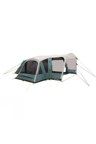 Hartsdale 6 Person Tent