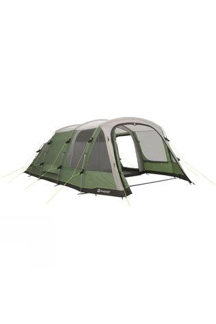 Collingwood 6 Person Tent