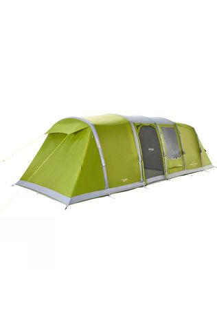 Longleat II Air 800XL Tent