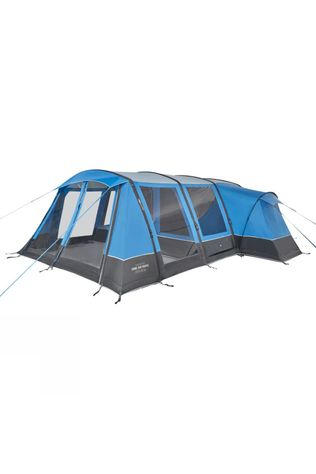 Vango Rome Air 650XL Tent Blue / Blue
