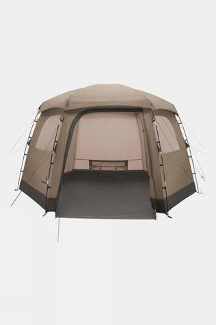 Easy Camp Moonlight Yurt Tent Brown