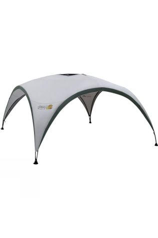 Coleman Event Shelter 15x15ft Grey