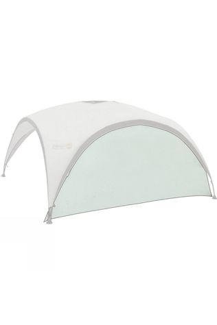 Coleman Event Shelter Pro 15x15 Sunwall  Silver