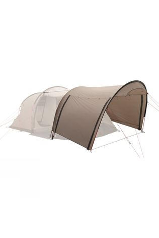 Robens Shade Grabber Brown