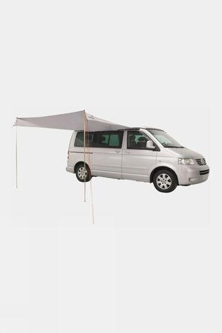 Easy Camp Motorhome Awning Canopy Granite Grey