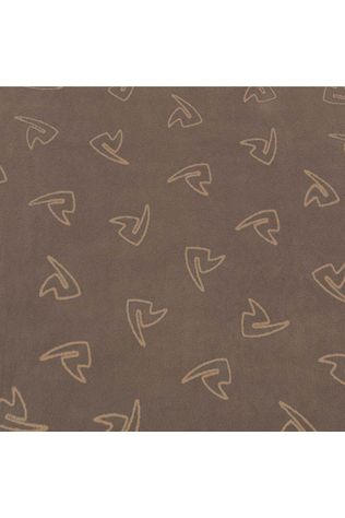 Robens Klondike Flooring Carpet  Brown