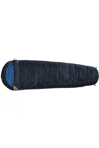 Easy Camp Cosmos Sleeping Bag Dark Blue