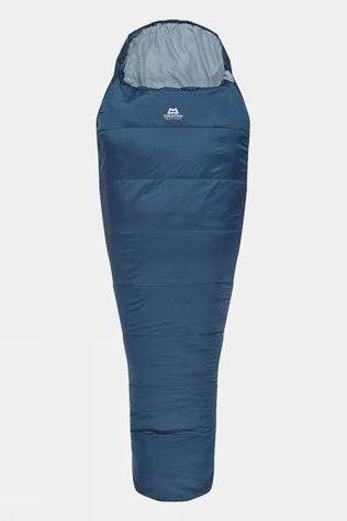 Mountain Equipment Lunar Micro Regular Denim Blue