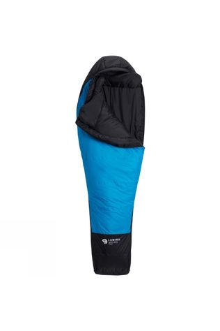 Mountain Hardwear Lamina Sleeping Bag -9C Electric Sky