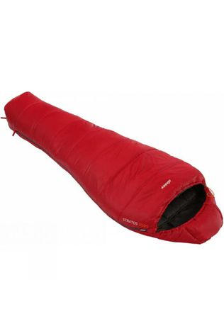 Stratos Alpha 250S Sleeping Bag