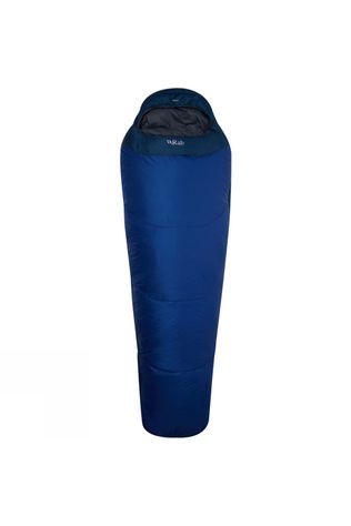Rab Solar 3 Sleeping Bag Dark Celestial