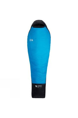 Mountain Hardwear Lamina -30F/-34C Reg Sleeping Bag Electric Sky