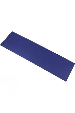 Multimat Camper Mat Marine Blue