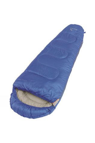 Cosmos Junior Sleeping Bag