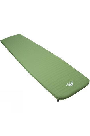 Helium 3.8 Warm Zone Sleeping Mat